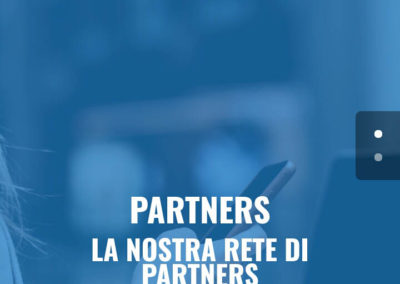 Partners-Mobile