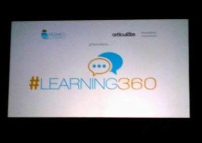 learning360-2017