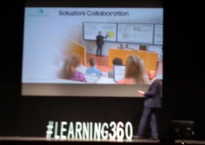 learning360-samsung